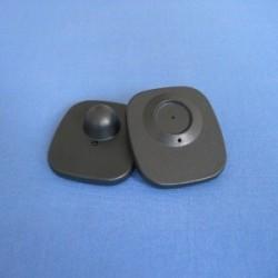 Klps Mini Square (DC-RF-001)